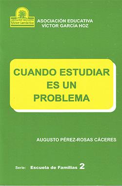 2-cuando-estudiar-es-un-problema