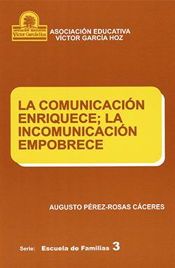 3-la-comunicacion-enriquece