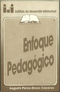7_enfoque_pedagogico