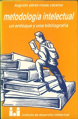 8_metodologia_intelectual